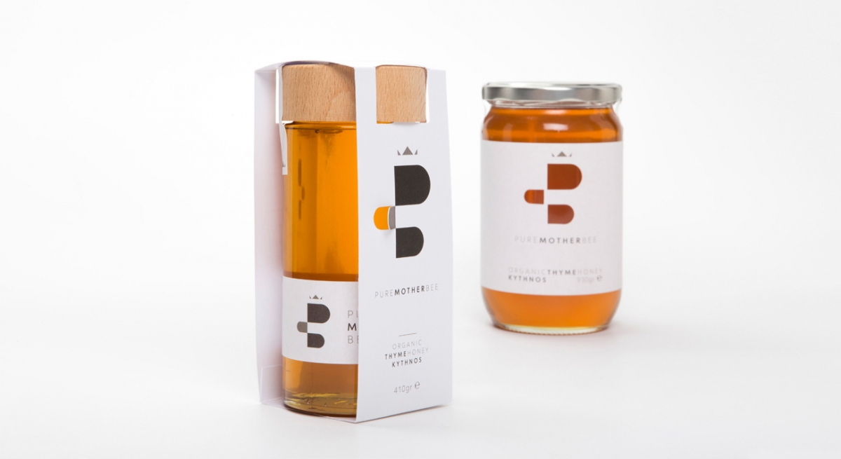 OUR <span>HONEY</span>